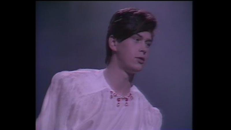 Шоу Бари Алибасова На-На Владимир Политов - Привет (1992) » Freewka.com - Смотреть онлайн в хорощем качестве
