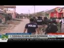 Polisi Akan Segera Rilis Pelaku Pengebom Alam Sutera
