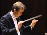Tchaikovsky Romeo &amp Juliet RNO1994 Pletnev