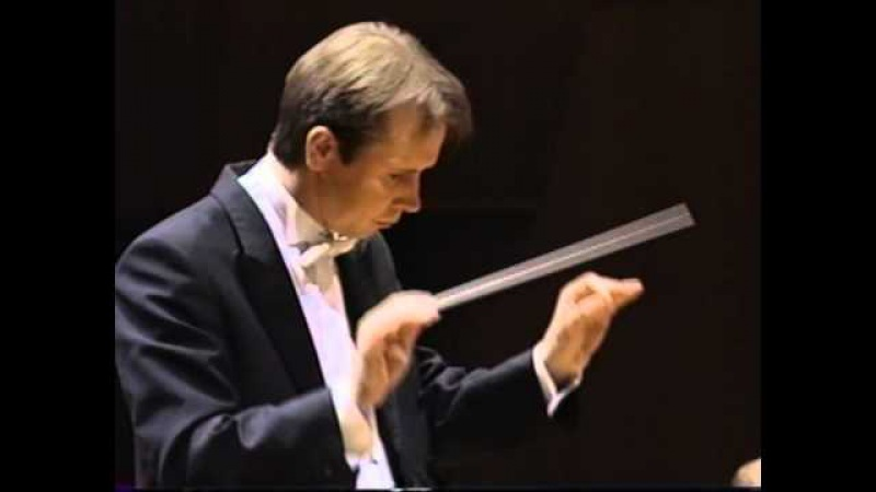 Tchaikovsky Romeo Juliet RNO1994 Pletnev