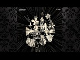 Kaiserdisco - Black Light (Original Mix) DRUMCODE