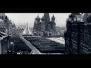 Маша Ермолаева - Хотят ли русские войны (Творцы Истории)