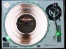 DIGITAL EMOTION - GET UP, ACTION (REMIX) (ELECTRIFY RE-EDIT) (℗1983 / ©2002 / ©2014)