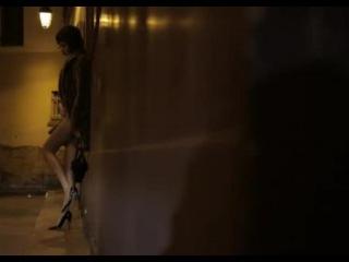 фильм х про проституток