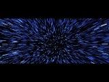 Звёздные Войны: Пробуждение Силы - русский трейлер [RUS SUB]