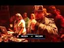 Battle of the Beat Makers 2014 Part 3 Metro Boomin Sonny Digital Joell Ortiz