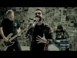 A Day To Remember - All I Want OFFICIAL VIDEO