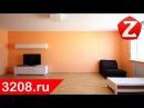 Сколько стоит ремонт квартиры Давнее но интересное видео о дизайне ремонте и о