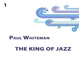 Paul Whiteman - I'm in seventh heaven