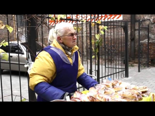 Бабка супер продавец Все секреты активных продаж