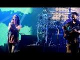 Dave Matthews &amp Brandi Carlile - Spoon