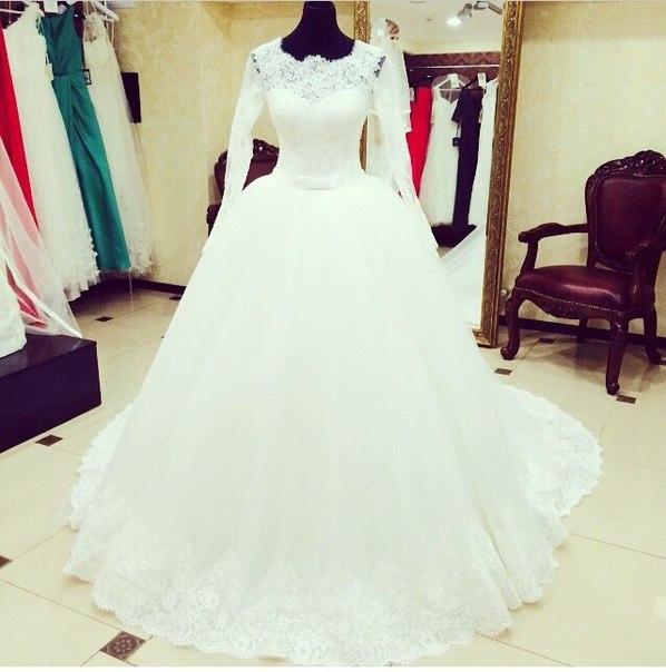 Прокат свадебного платья цена нальчик