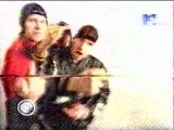 Bad B. Альянс - Надежда на завтра 2000