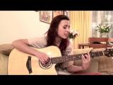Екатерина Яшникова - Я Останусь Одна (песня сильной и независимой женщины)
