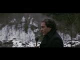 БОЕВИК ТРИЛЛЕР / РЭМБО-1 : ПЕРВАЯ КРОВЬ(1982)