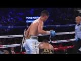 Centeno vs. De La Rosa_ HBO Boxing After Dark Highlights