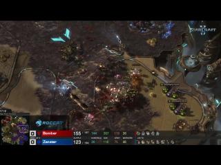 dreamhack-26-11_bomber_vs_zanster