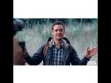 The Walking Dead Vines - Ross x Aaron || Gold