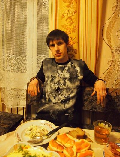 Александр Бабахин