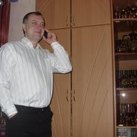 Лосяков Владимир