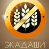 Ekadash.ru