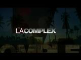 «Всё сложно в Лос-Анджелесе» 1 сезон 2012 / Промо 2