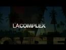 Всё сложно в Лос Анджелесе 1 сезон 2012 Промо 2