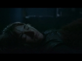 Промо + Ссылка на 3 сезон 10 серия - Игра престолов / Game of Thrones