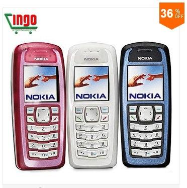 Легенда Nokia 3310 возвращается!