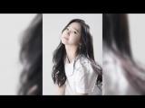 [AUDIO] Yoo Ara - 미아 (Lena Park cover)