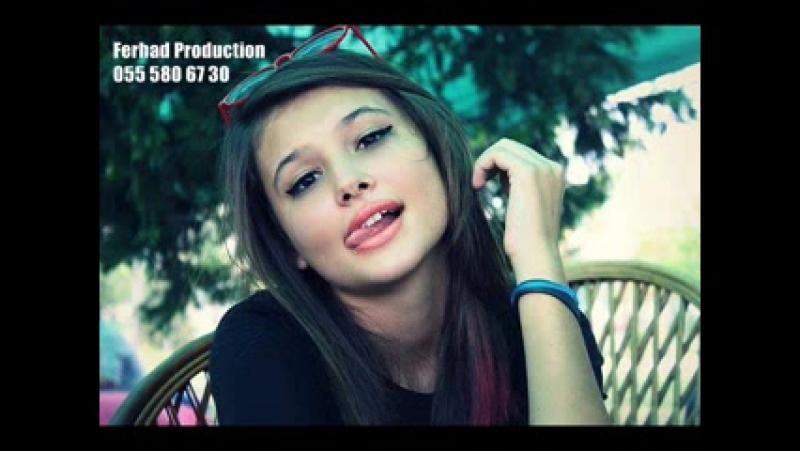 Samir Ilqarli ft Mahir Aybrat ft Tural Seda Padxod 2 - YouTube_0_1425825306853
