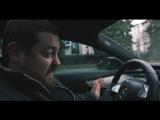 Тест-драйв от Давидыча Mercedes S-coupe 63 AMG._HD