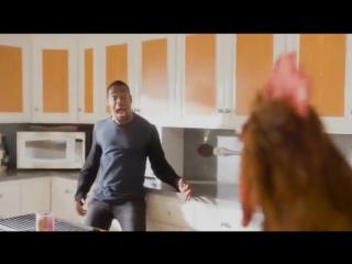 «Дом с паранормальными явлениями 2» (2014) смотреть онлайн новую пародийную комедию ужасов. - 10Youtube.com