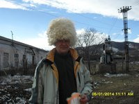 Игорь Румянцев, Москва - фото №3