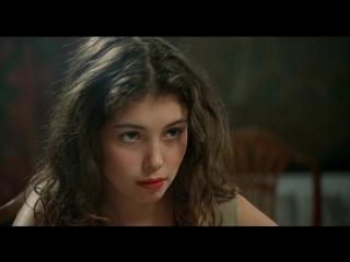 Любовник |1992| (эротический фильм)