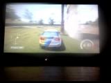 FORZA HORIZON 2 И BMW X5M+ОНЛАЙН !!!