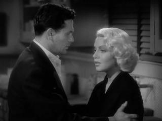 Почтальон всегда звонит дважды (1946)