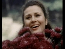 Валентина Толкунова Верю в радугу 1986 год