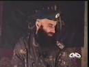Чеченский амир (командир) Шамиль Басаев о войне в Карабахе