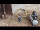 Насосы, трубы и штанги для бурения скважин (и прочее оборудование)
