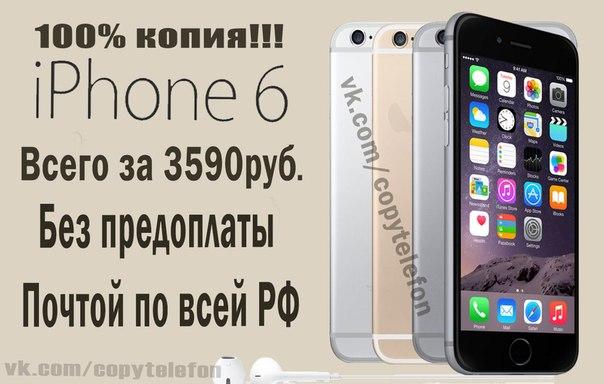 Фото 217681515