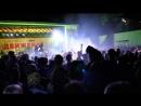 "Louna-Словно Форрест Гамп (29.08.2015 ""Движение"")"