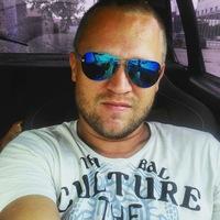 Евгений Бородин