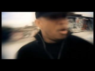 U-God - Wu-Tang (feat. Method Man)
