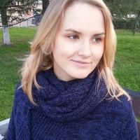 Мария Павлычева