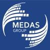 Medas Group