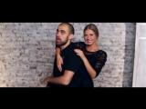 Artik feat. Джиган - Глаза (Official Video)