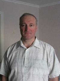 Сорока Николай