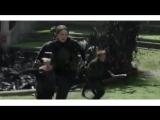 Голодные игры: Сойка-пересмешница. Часть 2|The Hunger Games: Mockingjay - Part 2