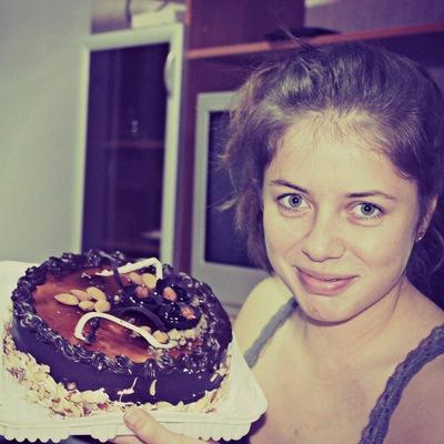 Таня Мукнаева